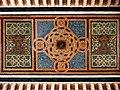 Одеса - Пасаж (мозаїчна стеля підворітні) P1050105.JPG