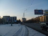 Орджоникидзе улица.jpg