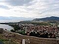 Охрид, Македония 12.jpg