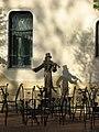 Палата Рајхл у Суботици 2.jpg