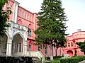 Палац Вітославського Львова 2.JPG
