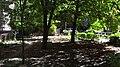 Палисадник - panoramio.jpg