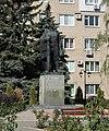 Пам'ятник воїнам-визволителям Донбасу. 3.jpg