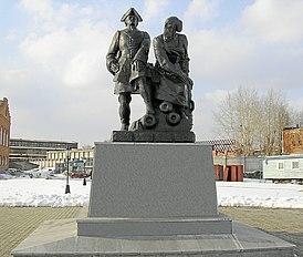 Заказать памятник самара wiki изготовление памятники в санкт петербурге древние