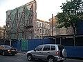 Перестройка здания с сохранением оригинального фасада.jpg