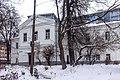 Площадь Минина и Пожарского, 7, 2021-01-02.jpg