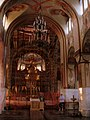 Покровский собор Севастополь 2.jpg