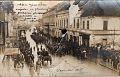 Први светски рат у Београду 5.jpg