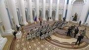 File:Президент России — 2016-04-30 — Вручение медалей «Герой Труда Российской Федерации».webm