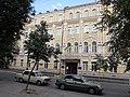 Пугачова 12 дріб 2.JPG