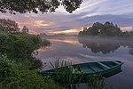 Рибальські світанки на Снові, Седнів.jpg
