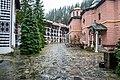 Рилски манастир (Rila Monastery - Bulgaria) - panoramio (2).jpg