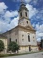 Римокатоличка црква Св. апостола Павла у Бачу.jpg