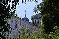Рязань Кремль - panoramio (8).jpg