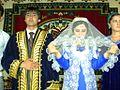 Свадьба, Таджикистан.jpg