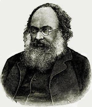 Nikolai Severtzov - Image: Северцов Николай Алексеевич