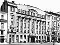 Сибирский торговый банк СПб 1910-е.jpg