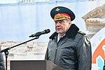 Сирийский перелом в Москве 03.jpg