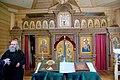 Скит преподобного Александра Свирского. Внутренний вид.jpg
