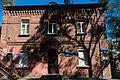 Служебный корпус (Приморский край, Владивосток, трудовой переулок, 13, ланинский переулок)1.jpg