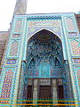 Соборная мечеть14.JPG