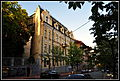 Софійська вул., 18, Київ 01.JPG