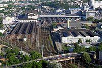 Станция Киев-Пассажирский.jpg