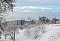 Стародавнє місто Чернігів (центр).jpg