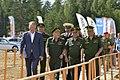 Торжественная церемония открытия международного конкурса «Дорожный патруль» (г. Ногинск) (2).jpg