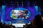 Торжественная церемония празднования юбилея пансиона Минобороны РФ 10.jpg
