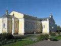 Трапезный храм А.Невского.jpg
