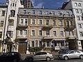 Украина, Киев - улица Хмельницкого, 50 (02).jpg