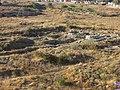 Укрепления западной стороны бухты Омега 2.jpg