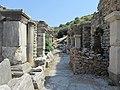 Улица Эфеса. Сельчук. Турция. Июнь 2012 - panoramio.jpg