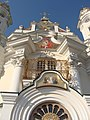 Успенський собор Почаївської лаври 1.jpg