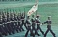 Хабаровск 9 мая 1989 советская фотопленка ЦНД-32 ф1.jpg