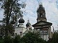 Храмовый комплекс (с. Николо-Погост) 14.JPG