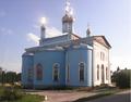 Храм в Тёплом.png