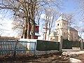 Церква Св. Дмитрія, с. Юр'ямпіль.jpg