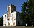 Церковь Введения во храм Пресвятой Богородицы, Валдай.jpg