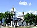 Церковь Константина и Елены, вид с Константиновсой улицы.jpg