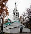 Церковь Параскевы Пятницы на Туговой горе.jpg