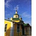 Церковь Покрова Пресвятой Богородицы в Акулово 005.jpg