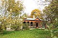 Церковь Покрова в Любимовке.jpg