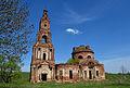 Церковь с.Старое Курбатово.JPG