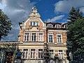Черняховск - Пионерская 7-2.jpg
