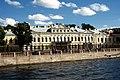 Шереметевский Дворец.jpg