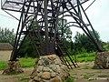 Эйфелева башня 2 - panoramio.jpg