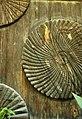 Элементы декора ворот ул. Лебедева, 11, Суздаль.jpg