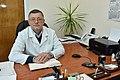 Юрій Лазарчук - 16125168.jpg